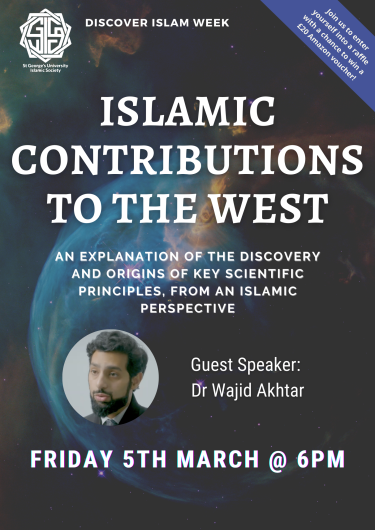 Copy of DIW science in islam