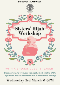 Copy of DIW sisters event
